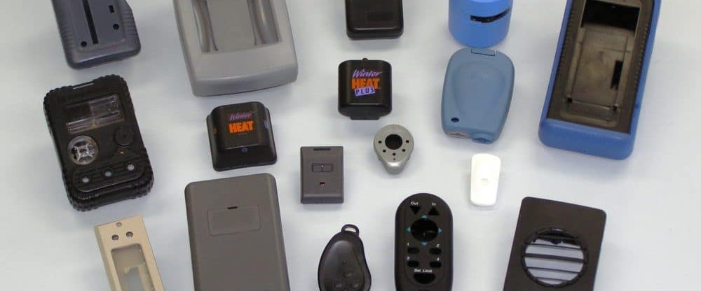 Pacific Plastics Injection Molding Pacific Plastic Injection Molding